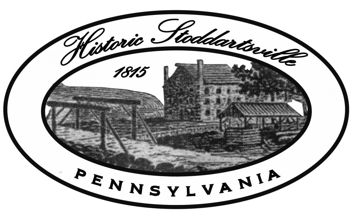Historic Stoddartsville