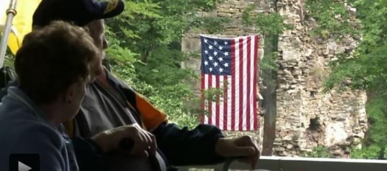 Stoddartsville Bicentennial Celebration